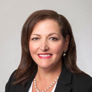 Ruth Ann Dailey linkedin profile