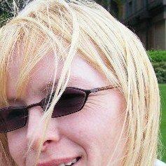 Jo Ann Mitchell linkedin profile