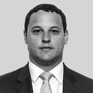 Daniel Hahn linkedin profile