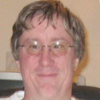 David A. Barrett linkedin profile