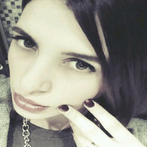 Alicia N Kaplan Cohen linkedin profile