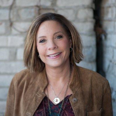 Katy Burke