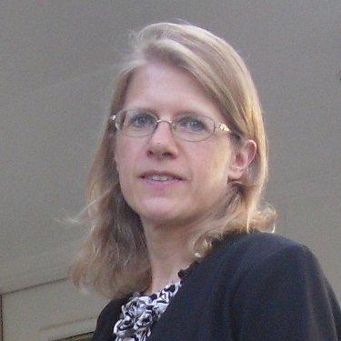 Bibiana Perez