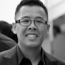 The Anh Truong linkedin profile