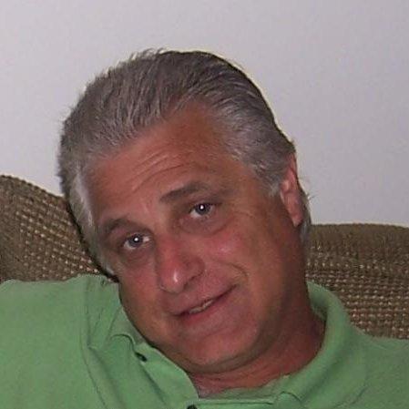 Bruce Culotta