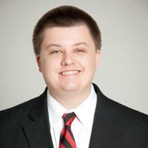 Kyle B Jordan linkedin profile