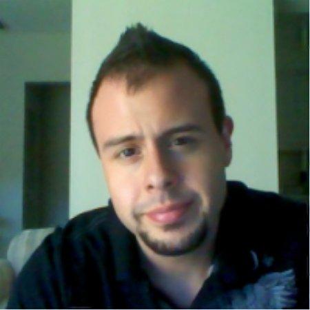Brian Meza