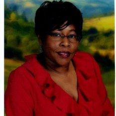 Pamela K. Mitchell linkedin profile