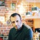 Anthony J Asciutto linkedin profile