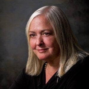 Mary Elizabeth (Beth Donovan linkedin profile