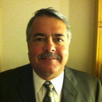 Tony Costa linkedin profile