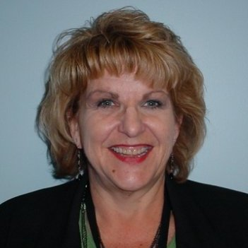 Connie Allen linkedin profile