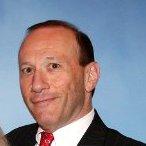 Robert Davis linkedin profile
