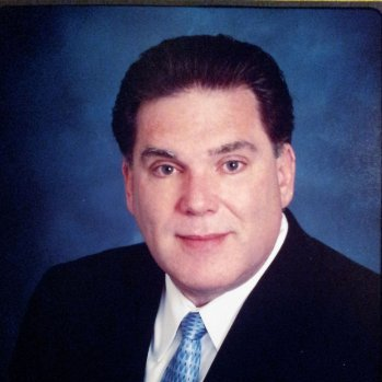 Steven R. Weiner M.D., F.A.C.P., F.A.C.R. linkedin profile