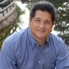 David G. Fisher linkedin profile