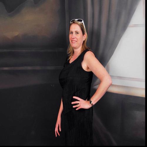 Jennifer Kelley linkedin profile