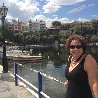 Joan Walker Page linkedin profile