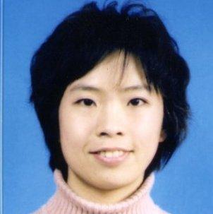 Zhan Huang linkedin profile