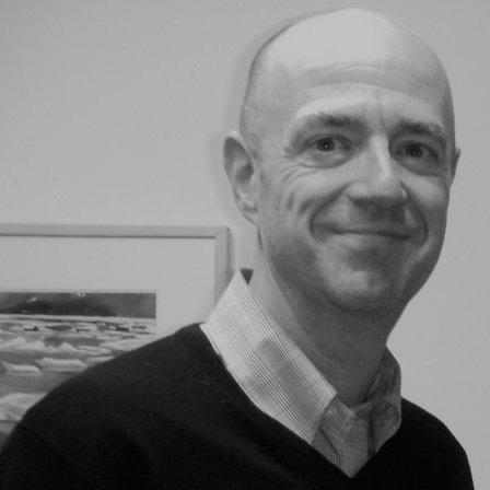 Christopher Philip Johnson linkedin profile
