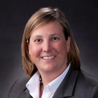 Carolyn Nelson Baker linkedin profile