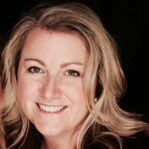 Lisa Barrett linkedin profile