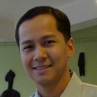 Jan Gerardo III Flores linkedin profile