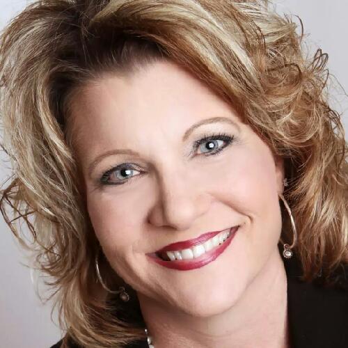 Brenda Dunn Zeiters linkedin profile