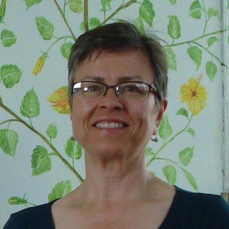 Lisa Rizzo linkedin profile