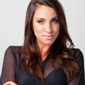 Paula Sanders linkedin profile