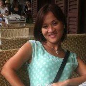 Jackie Dinh Tran linkedin profile