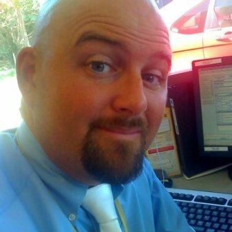 William Eric Cunningham linkedin profile