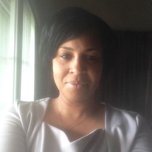 Renee Valentine linkedin profile