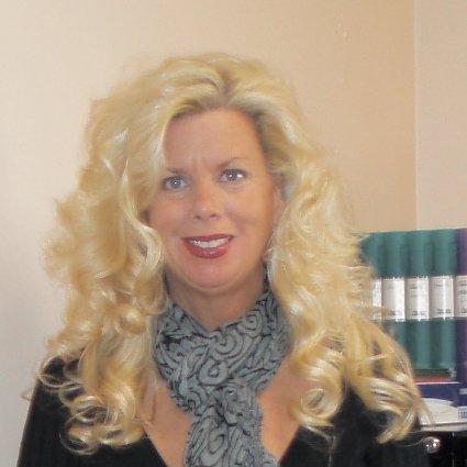 Karen K Fox linkedin profile