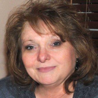 Teresa Duggan linkedin profile