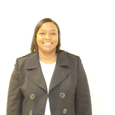 Paula K. Williams linkedin profile