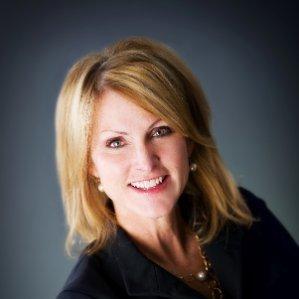 Debbie Reed linkedin profile