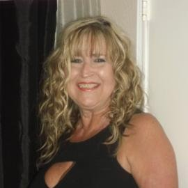 Phyllis Wright