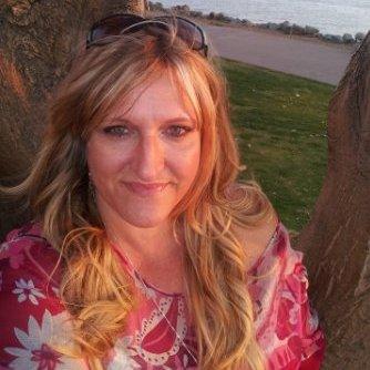 Nancy K Armstrong linkedin profile