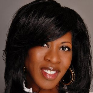 Iris Johnson Arnold linkedin profile