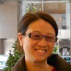 Christina Chang Wei linkedin profile