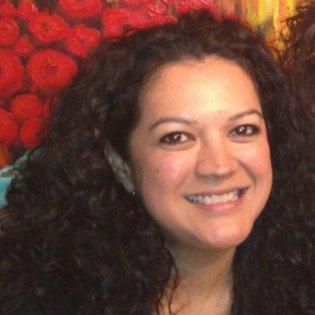 Anita Sanchez linkedin profile