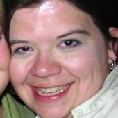 Becky Pierson