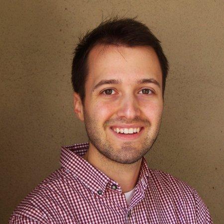 Kevin Brashear
