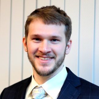 Thomas Bowden linkedin profile