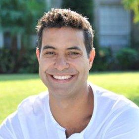Luis E. Garcia linkedin profile
