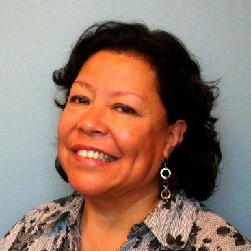 Rose Mary Ojeda linkedin profile