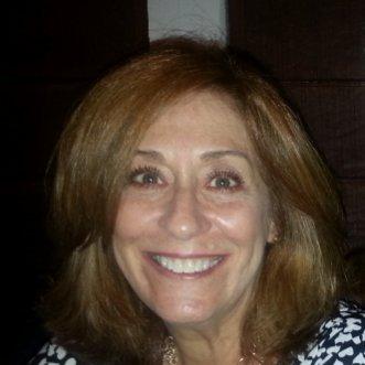 Susan McDonald Osborn linkedin profile