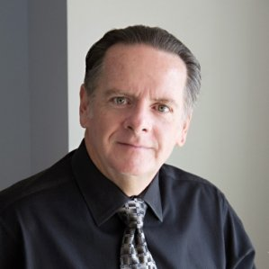 William L. Bingham linkedin profile