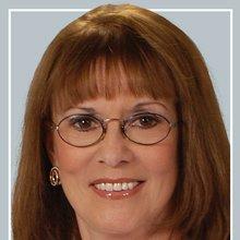 Barbara Rego