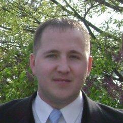 Shawn T. Kelly linkedin profile